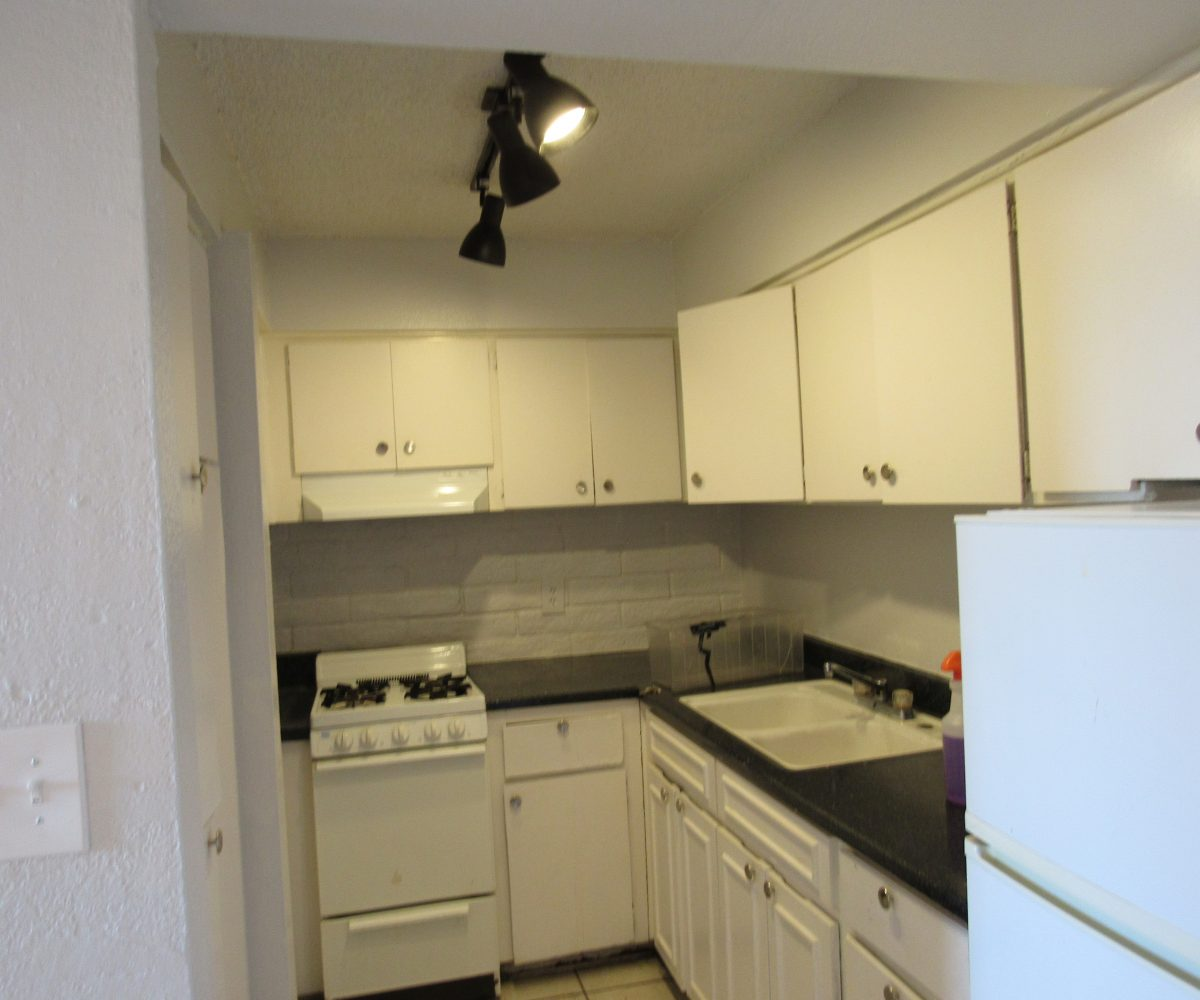 Broadway East Baltimore Md Apartments For Rent: Arbor On Broadway Apartments