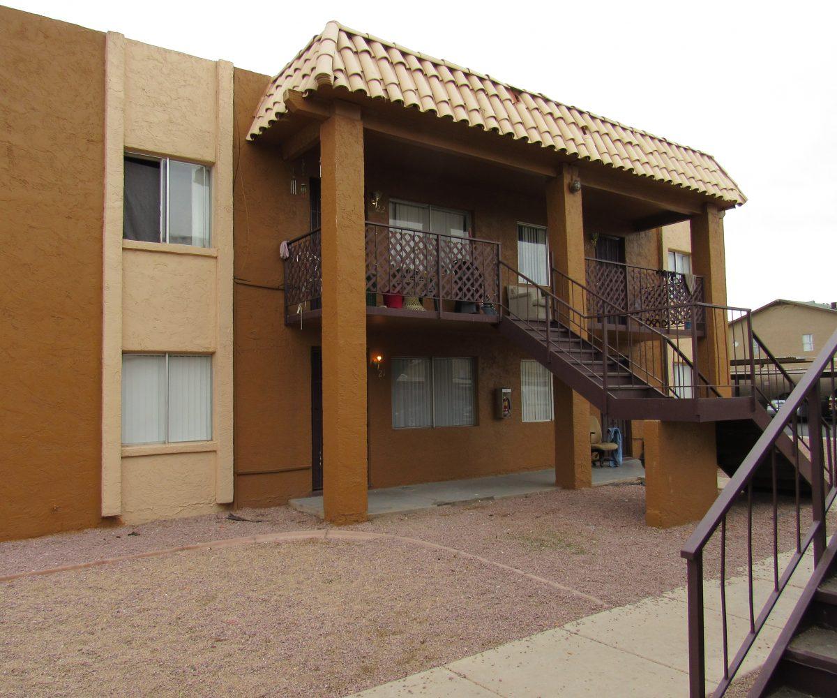 6301 N. 64th Drive, Glendale, AZ