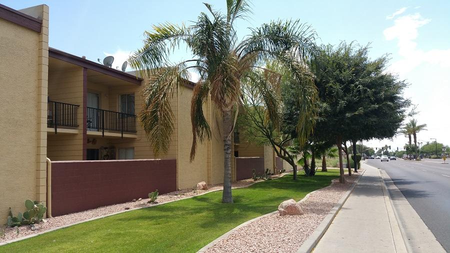 6529 W Glendale Ave Glendale, AZ 85301