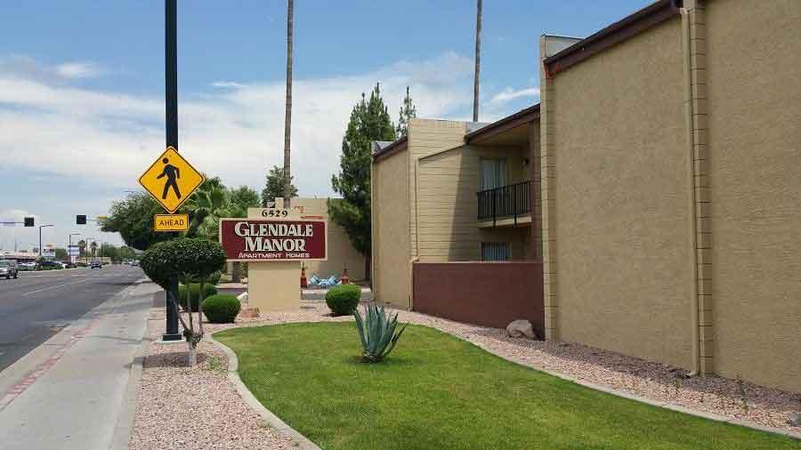 6529 W Glendale Ave Glendale, Arizona 85301 United States