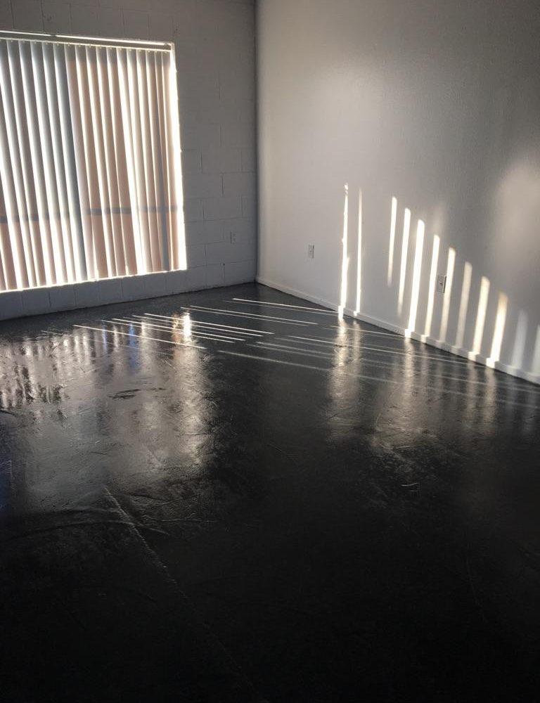Highland Park Apartments 7232 N 27th Ave Phoenix Az